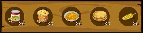Corn-Coll