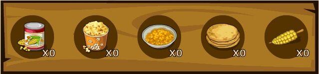 File:Corn-Coll.jpg