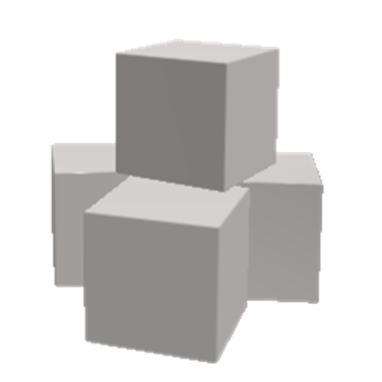 File:Stone Bricks.png