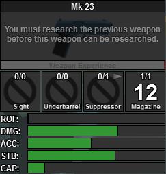 File:MK 23.png
