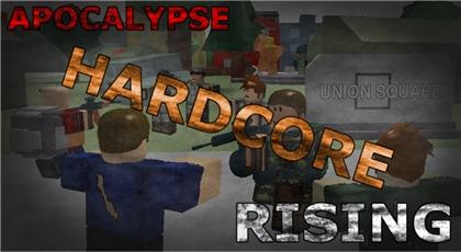 File:Apocalypse Rising Hardcore.jpg