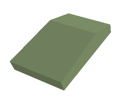 File:Military Clothing Icon.png