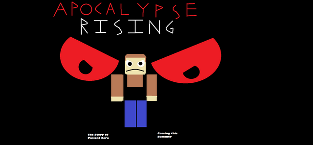File:Apocalypse Rising The Story of Patient Zero.png