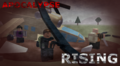Thumbnail for version as of 04:11, December 1, 2013
