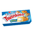 File:Twinkies.png