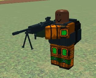 File:Gusmanaks Armor.png