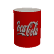 File:Old Coke.png