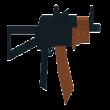 File:Aks-74 U Gun.png