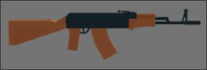 File:AK-74.png