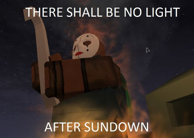 File:There shall be no light finished.jpg
