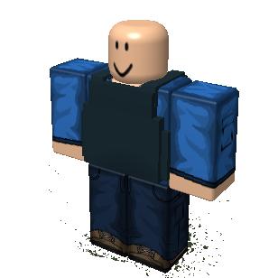File:Blue Civilian Shirt.png