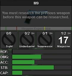 File:M9(1).png