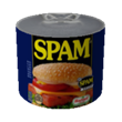 File:Spam l.png