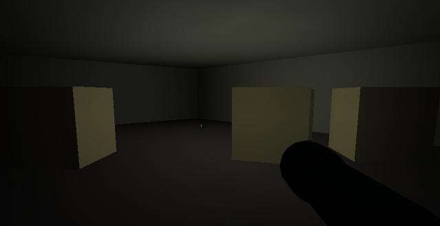 File:The Bunker Inside.png
