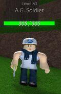 RobloxScreenShot03252017 102715625
