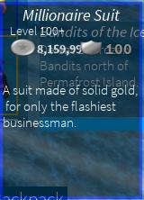 File:Millionare suit.png
