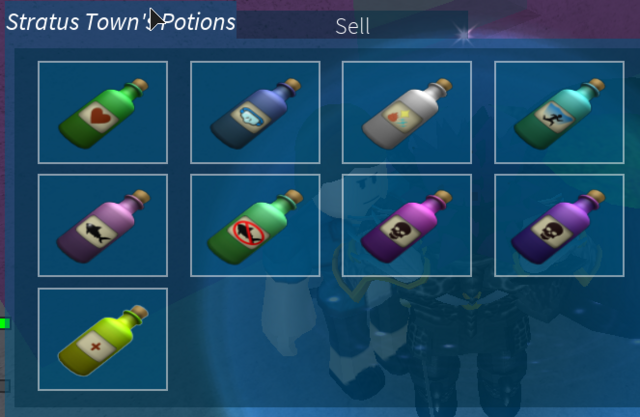 File:Stratus Town Potions.PNG