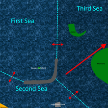 SeaSketch