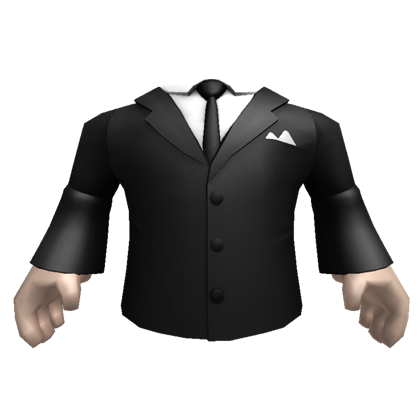 File:SuitFancy.png
