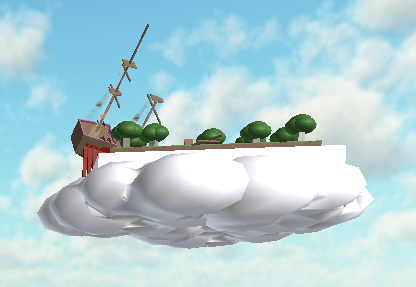 File:Floating island.PNG