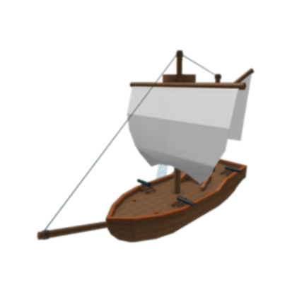 File:BoatCaravel.png