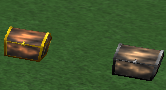 File:Diffrent chests.PNG