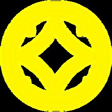 Light Casting circle