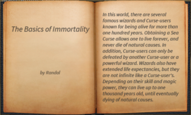 File:The Basics of Immortality.png