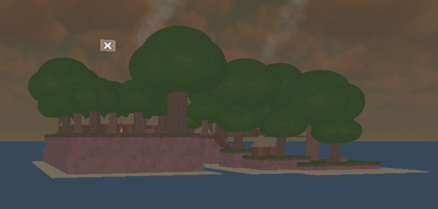 File:Capturable Island.PNG