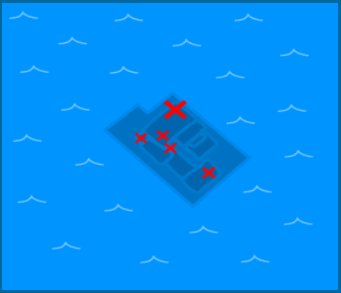 File:Wilderness island 2.PNG