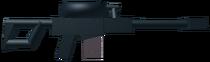 M107Fix