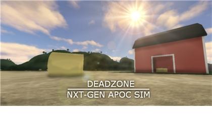 File:Deadzone.jpg