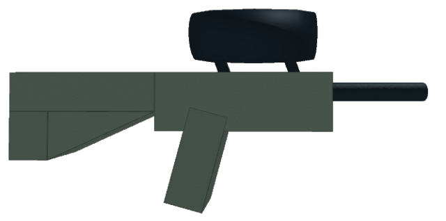 File:Steyr AUG.png