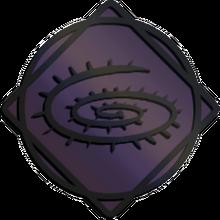 roblox elemental battlegrounds how to get diamonds