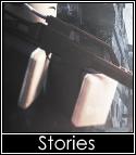StoriesV1