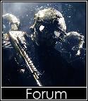 ForumTV1
