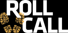 File:ROl call.png