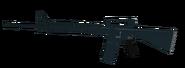 M16A3-0