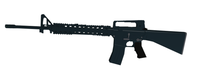 File:M16A3-0.png