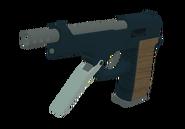 M93R-0