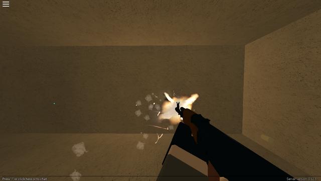 File:AK74 firing.png