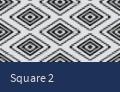 PatternCaseSquare2