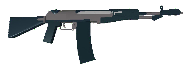 File:AN-94-1.png