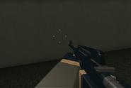 M4 Default