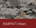 UniformCaseMARPATUrban