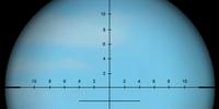 Sniper Scope (default)