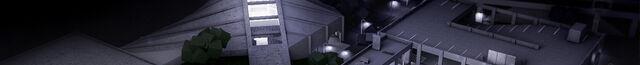 File:Phantom Forces Wiki banner2 copy.jpg