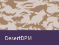 Uniform2CaseDesertDPM