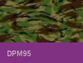 UniformCaseDPM95