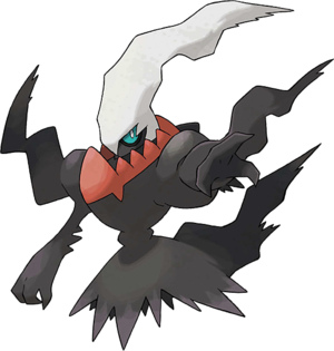 File:Darkrai image.jpg